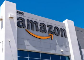 Amazon Got More Work Visas Than Any Other Employer In Ireland In 2021