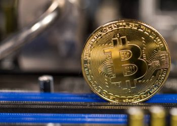 Bitcoin Is Like Ferrari, Gold Is Old-Fashioned Like Horse And Buggy-Bill Miller