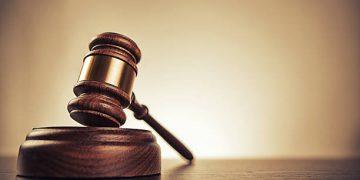 NYAG Declares A Crack Down On Crypto Lending Services