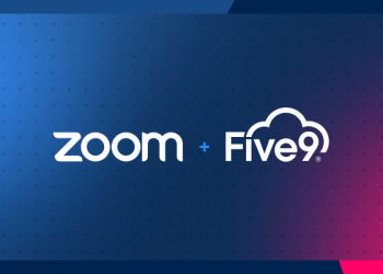 Zoom, Five9 To Cancel Almost $15B All-Stock Contract After Shareholder Vote